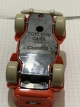 Corgi Toycand Cars, фото №7