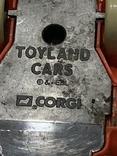 Corgi Toycand Cars, фото №8