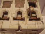 Пускатели 2 шт.Автоматы 3 шт., фото №11