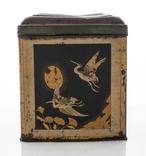 Коробка для чаю, фото №4