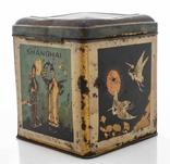 Коробка для чаю, фото №6