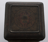 Коробка для какао, фото №3