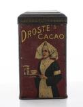 Коробка для какао, фото №2