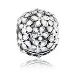 Шарм к браслету Пандора , серебро 925 лот 4, фото №2