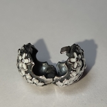 Шарм к браслету Пандора , серебро 925 лот 4, фото №6