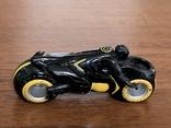 Disney Модель Мотоцикла, фото №3