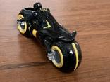 Disney Модель Мотоцикла, фото №4