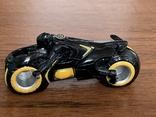 Disney Модель Мотоцикла, фото №5