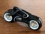 Disney Модель Мотоцикла (3), фото №3