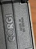 Corgi Volvo 1/64 Made in Gt Britain, фото №8