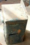 Почтовый ящик, фото №7