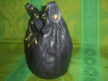 Сумка кожаная Ri 2 K, фото №6