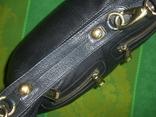 Сумка кожаная Ri 2 K, фото №8