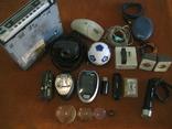Різне електронне обладнання, фото №2
