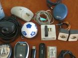Різне електронне обладнання, фото №4