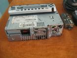 Різне електронне обладнання, фото №6