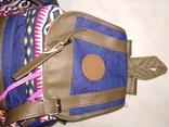 Рюкзак спортивный, фото №3