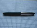 Ручка с пером. Производство Китай. Времен СССР., фото №3