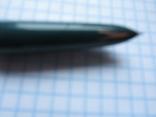 Ручка с пером. Производство Китай. Времен СССР., фото №6