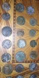 Лот монет, фото №11