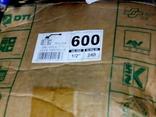 Упаковка газовых краников 24 шт., фото №3