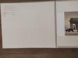 Альбом репродукций Ленинград в блокаде акварели архитектора Каменского В.А., фото №6