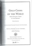 Каталог Золотые монеты мира от античности до наших дней, фото №3
