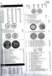 Каталог Золотые монеты мира от античности до наших дней, фото №4