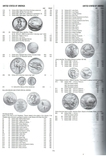 Каталог Золотые монеты мира от античности до наших дней, фото №7