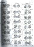 Каталог Золотые монеты мира от античности до наших дней, фото №9