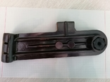 Педаль бакелит, фото №5