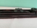 Педаль бакелит, фото №7