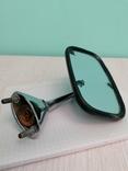 Зеркало, фото №2