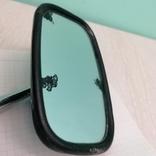 Зеркало, фото №3