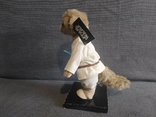 Джедай из Англии Новый Star Wars Игрушка, фото №11