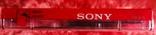 Аудиокассета SONY новая., фото №4