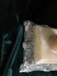 Старовинна лампа DITMAR,початок 20 ст, фото №8