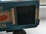 Машина Урал соки воды, фото №8