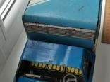 Машина Урал соки воды, фото №10