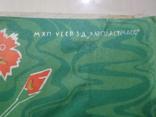 Сувенир ручка в родной коробке, фото №3