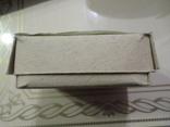 Сувенир ручка в родной коробке, фото №4