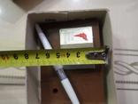 Сувенир ручка в родной коробке, фото №9