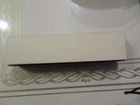 Сувенир ручка телебашня Дрезден Германия, фото №4