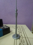 Сувенир ручка телебашня Дрезден Германия, фото №10