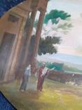 Картина 1, фото №6