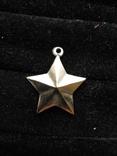 Звезда герой ссср, копия, фото №2