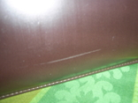 Сумочка винтажная, фото №5