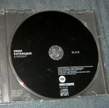 CD Нино Катамадзе, фото №3