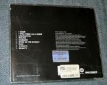 CD Нино Катамадзе, фото №4