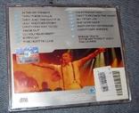 CD Phil Collins, фото №4